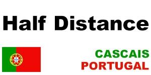 Half Distance Cascais