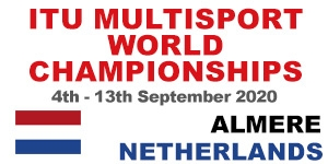 ITU World Multisport Championships